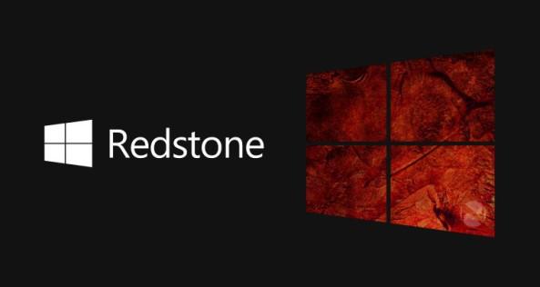 redstone-03_story