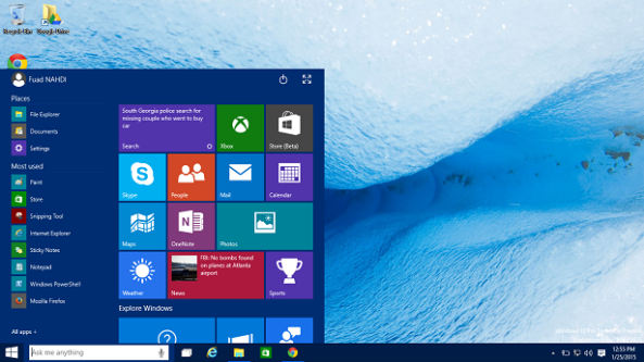 windows-10-desktop-default-start-menu.png